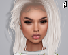 N. Amberlei White