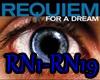 DJ Requiem for a dream