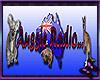 [S]Aussie Radio Picture