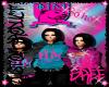 :PIM: R&B Radio!