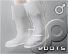 TP Pale PlagueDr. Boots