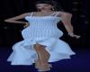 Cutie'sCloset DanceMe