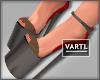 VT | Hanov Heels .2