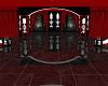 Club Goth V3