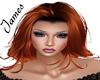Alainee copper