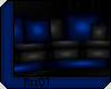 !R; OnyxRain C Couch