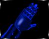 Nightborg Left Hand