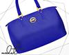 ♕ Rey Handbag
