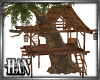 [H]Tree House Furn