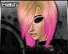 [R] Xenon Ombre Pink