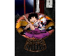 betty boop chair