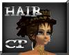 [CP]AT Victorian Hair F