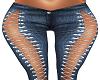 Blue Zynx Jeans RL