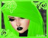 Zitta 0.2 | Cindy