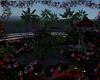 Ankorian Island -Glow