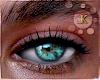 ḸƘ® Beautiful Eyes 6