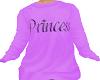 Kids Princess Top