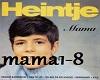 [lila]HeintjeMama1-8