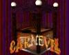 Carnevil Booth