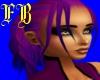 purple Lyn Feli