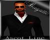KB| Bugatti |Ascot| V-II