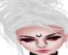 White Mora