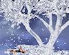 !DreamWorld tree ANIM