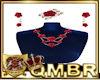 QMBR Ruby Rose FullSet