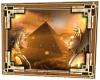 Post egypt
