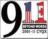 canada and USA