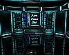 [BL] Neon Club V2 TB