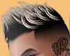 HR! Spikey x Hair WL