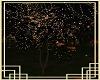 💀 Lights Tree