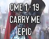 Carry Me - EPIC