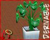 [m] Potted Plant DRV