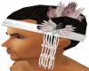 Indian Headband Cancer 1