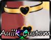 Custom| Neph Collar (v2)