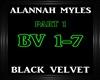 Alannah Myles~Blk Velv 1