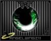 [AZ] Emerald Crystal
