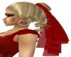 Divorce_ Party Veil