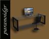 G-Computer Desk