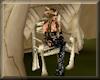 The Dragonbone Throne