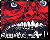 ☭ Slipknot Tour Poster