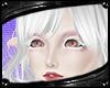 *A* Albino Eyebrows