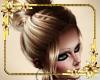 (JZ) Caryn Hair