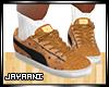 MCM Sneakers Socks M