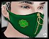 [TFD]Sham Mask