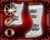 Geo Draco Boots white