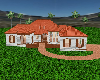 Ranch Villa Home