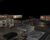 Brewster Town/basement
